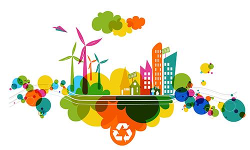 geoffan-servicii-de-mediu