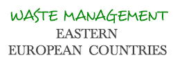waste-management-eastern-europe
